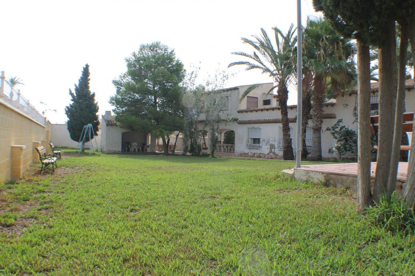 casa en orihuela-costa · punta-prima 499900€