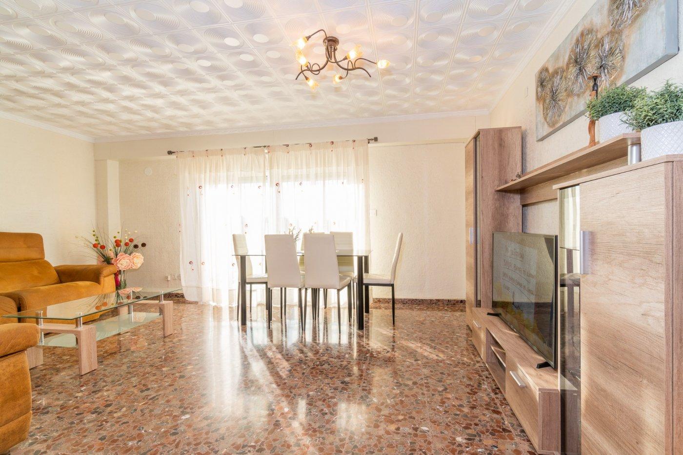 casa en san-pedro-del-pinatar · los-penascos 149900€