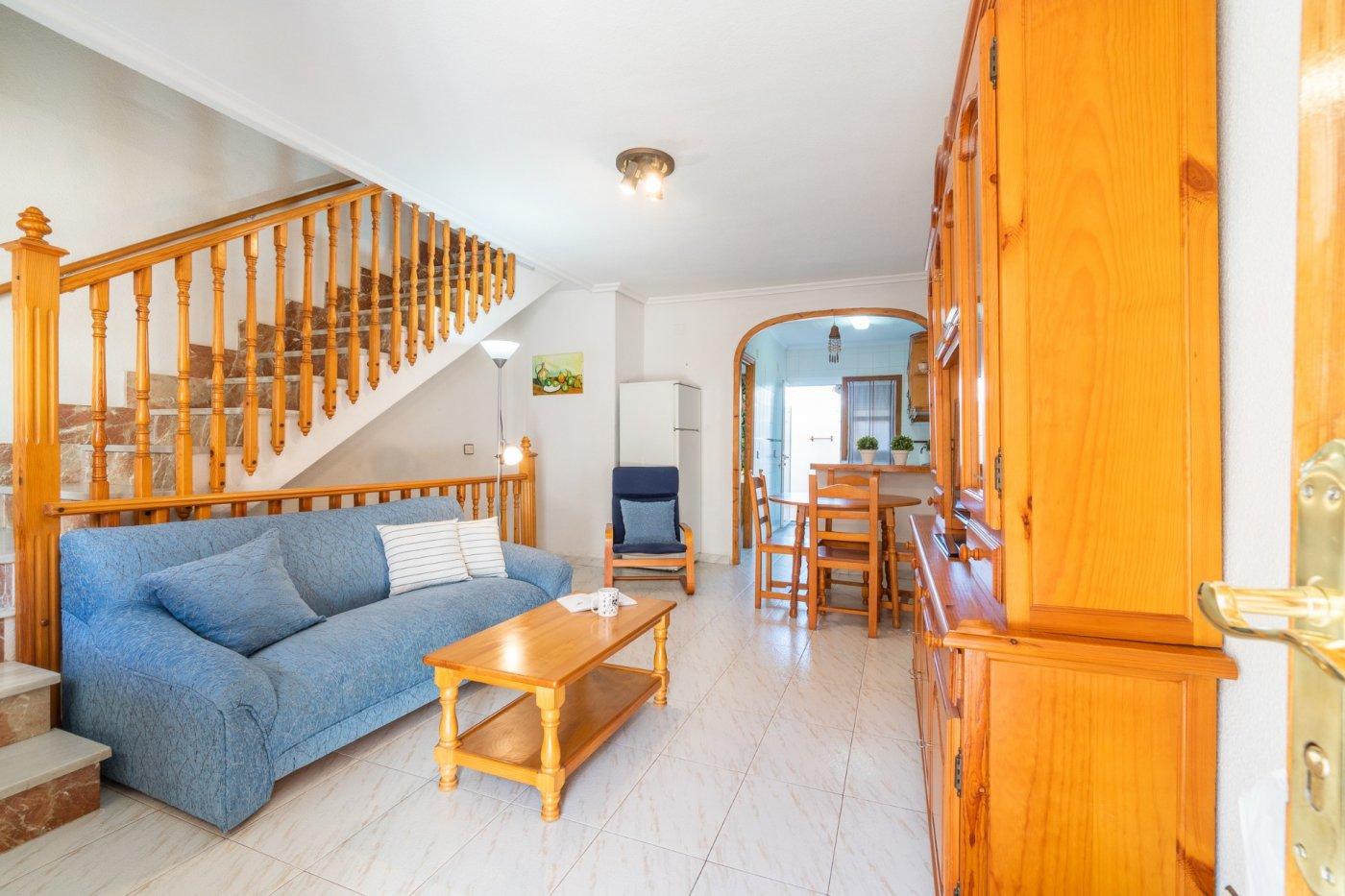 duplex en san-pedro-del-pinatar · lo-pagan 89900€