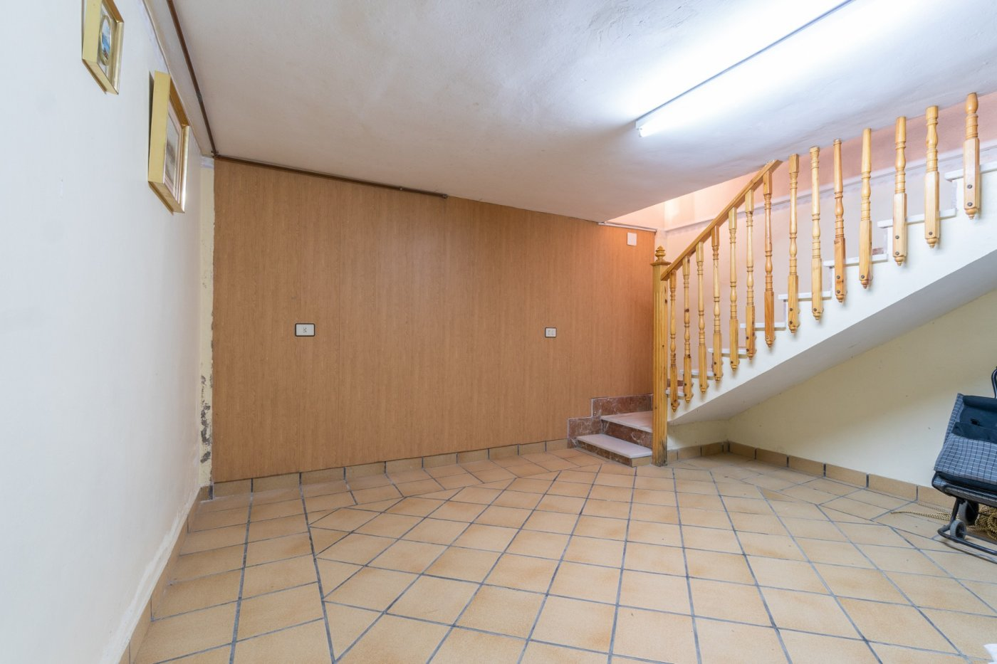 Duplex · San Pedro Del Pinatar · Lo Pagán Sold€