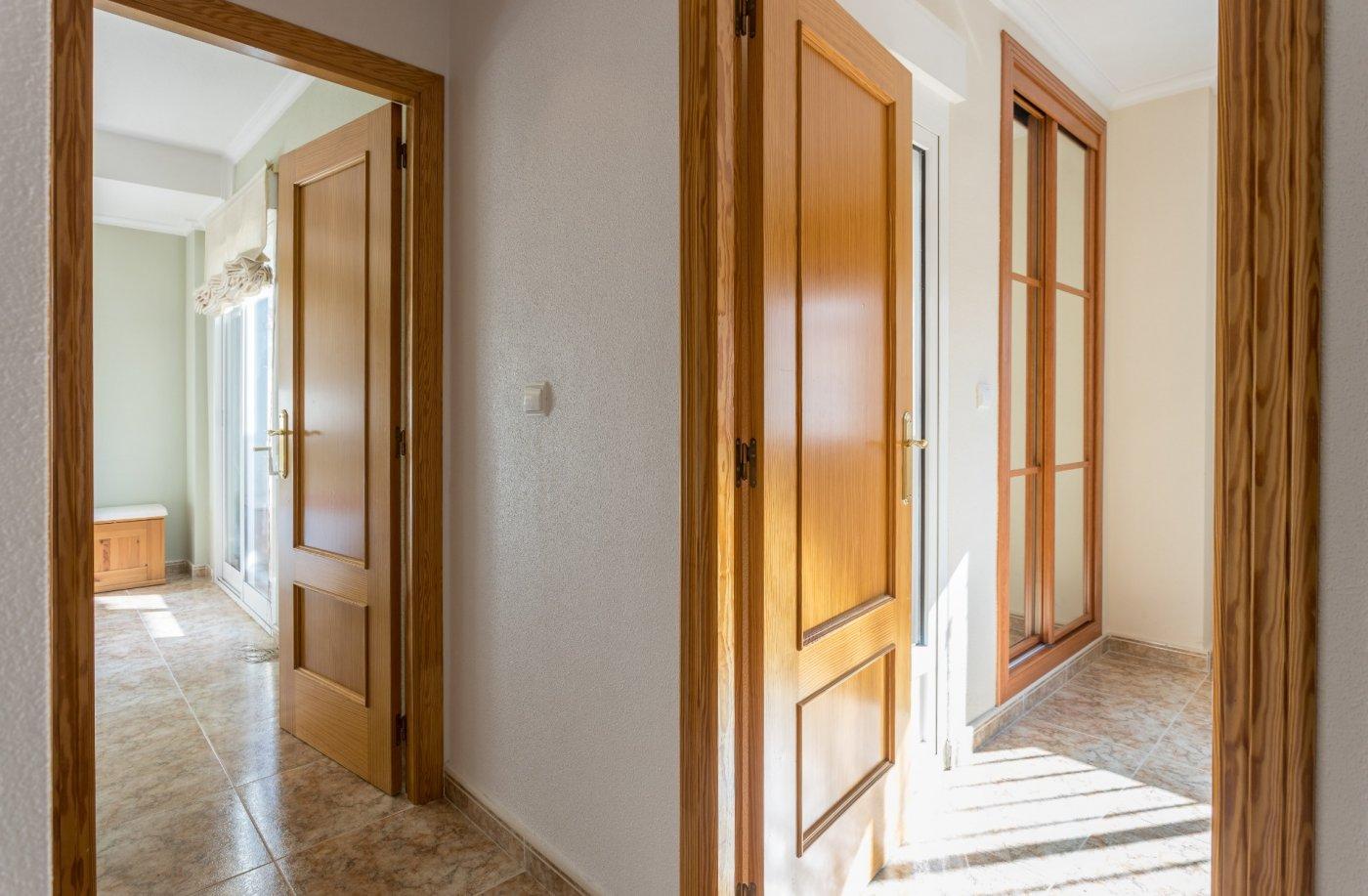 Duplex · Pilar De La Horadada · La Torre De La Horadada Sold€