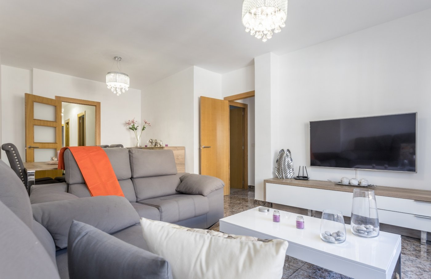 flat en san-pedro-del-pinatar · los-antolinos 89900€