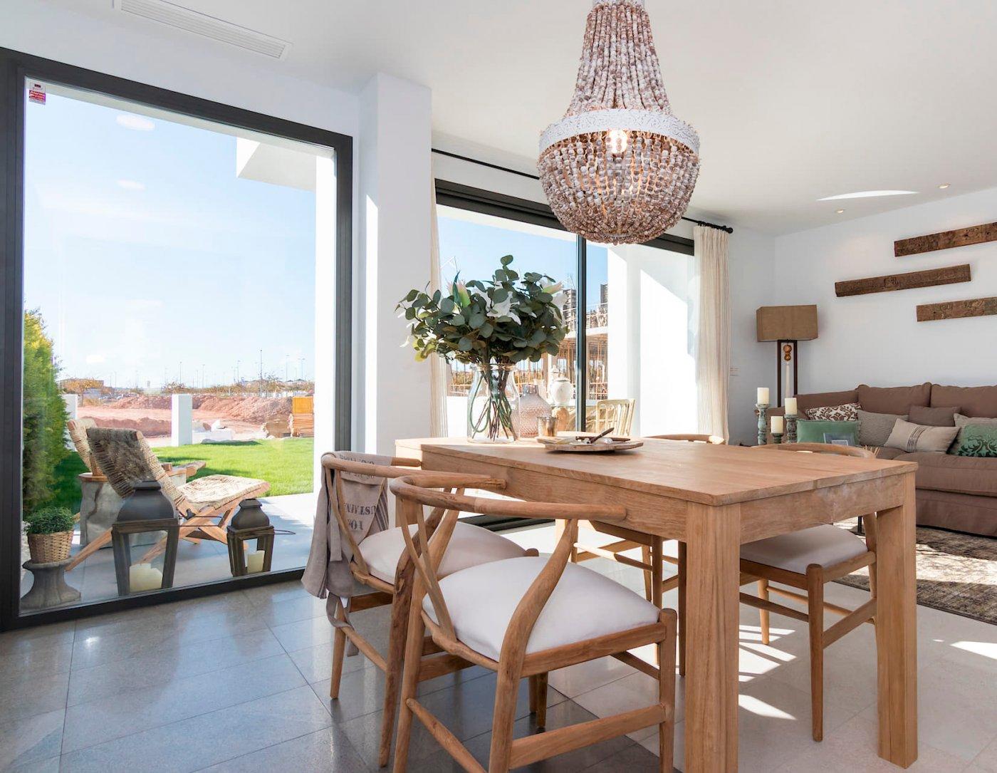 apartment en pilar-de-la-horadada · torre-de-la-horadada 198900€