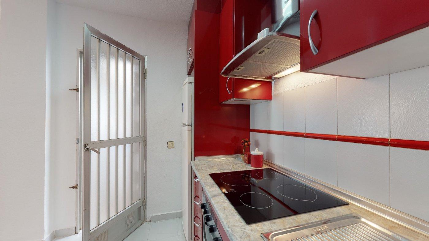 Duplex · Pilar De La Horadada · La Torre De La Horadada 89.900€€