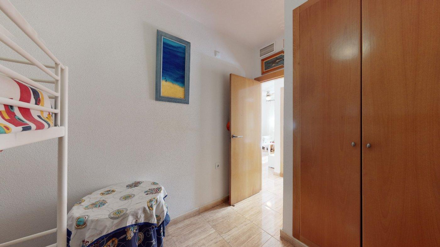 Apartment · Pilar De La Horadada · La Torre De La Horadada 89.900€€