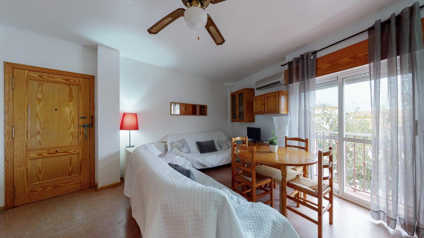 Apartamentos - 00cbs1222