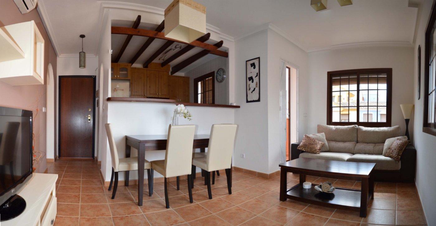 chalet en san-javier · senorio-de-roda 75900€