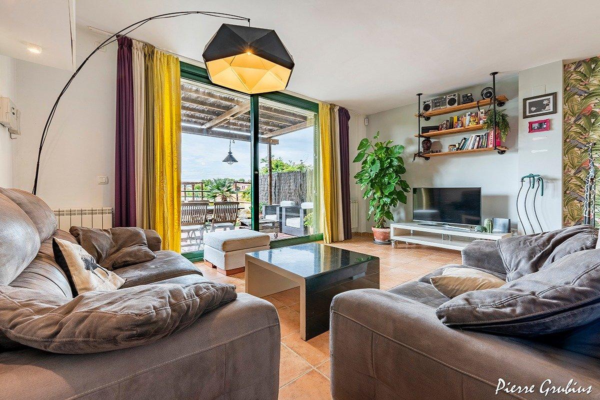 adosado en tarragona · tamarit 275000€