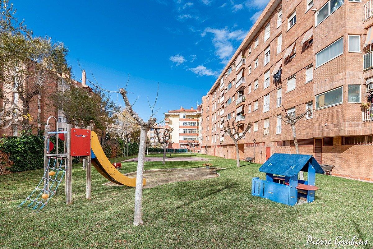 piso en tarragona · san-pedro-y-san-pablo 135000€