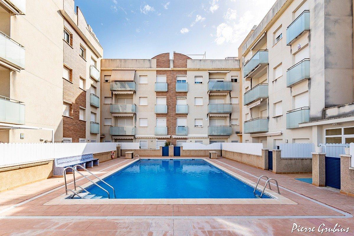 Semiatico · El Vendrell · Sant Salvador 180.000€€