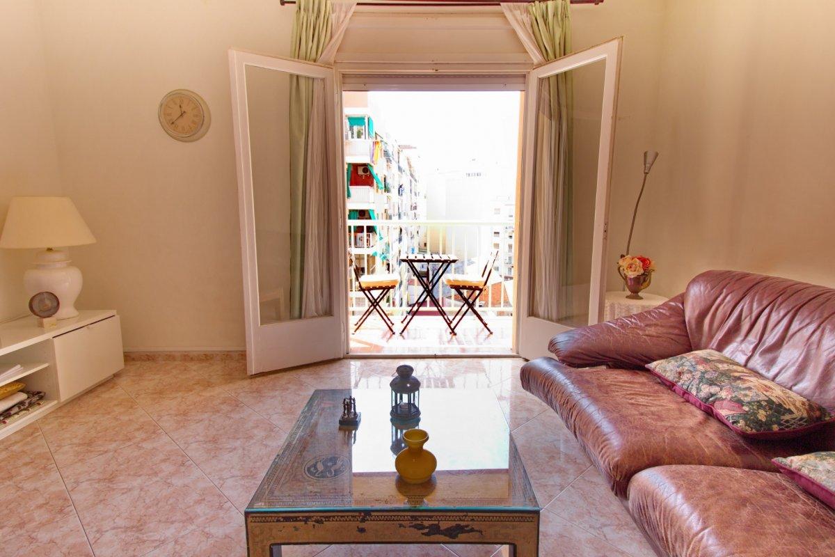 apartamento venta tarragona de metros cuadrados 90 en la zona de tarragona ref 2019 227