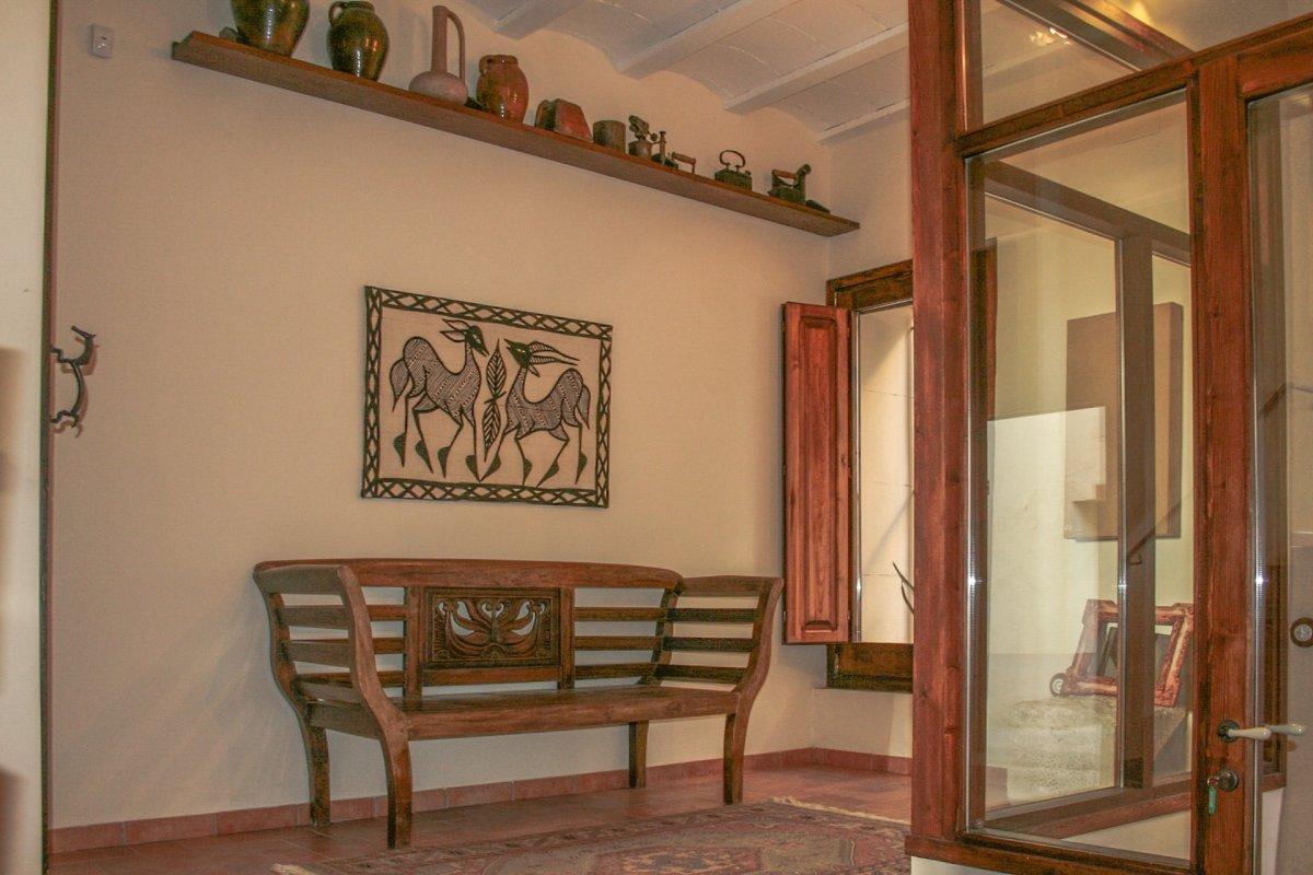 Casa en venta en Montbrió del Camp