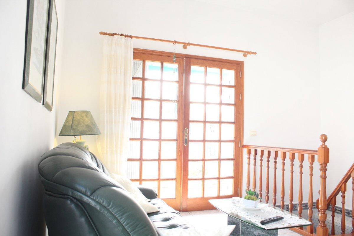 Casa en venta en Arico