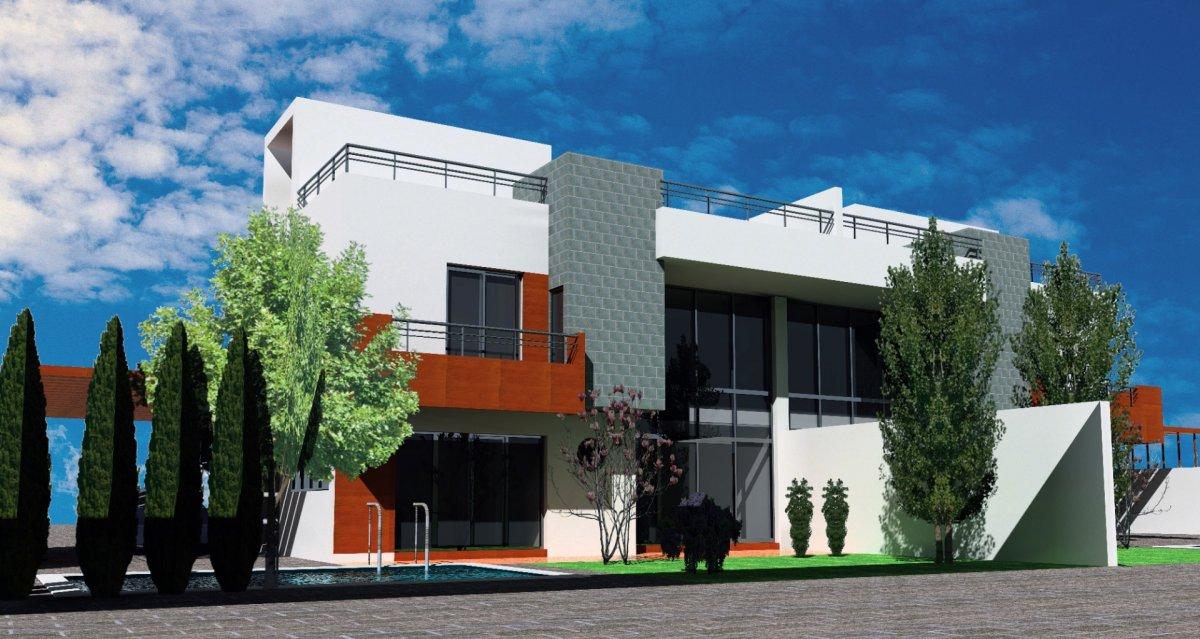 Atencion inversores-venta de cinco parcelas urbanas cercanas al casino y mercadona de monachil