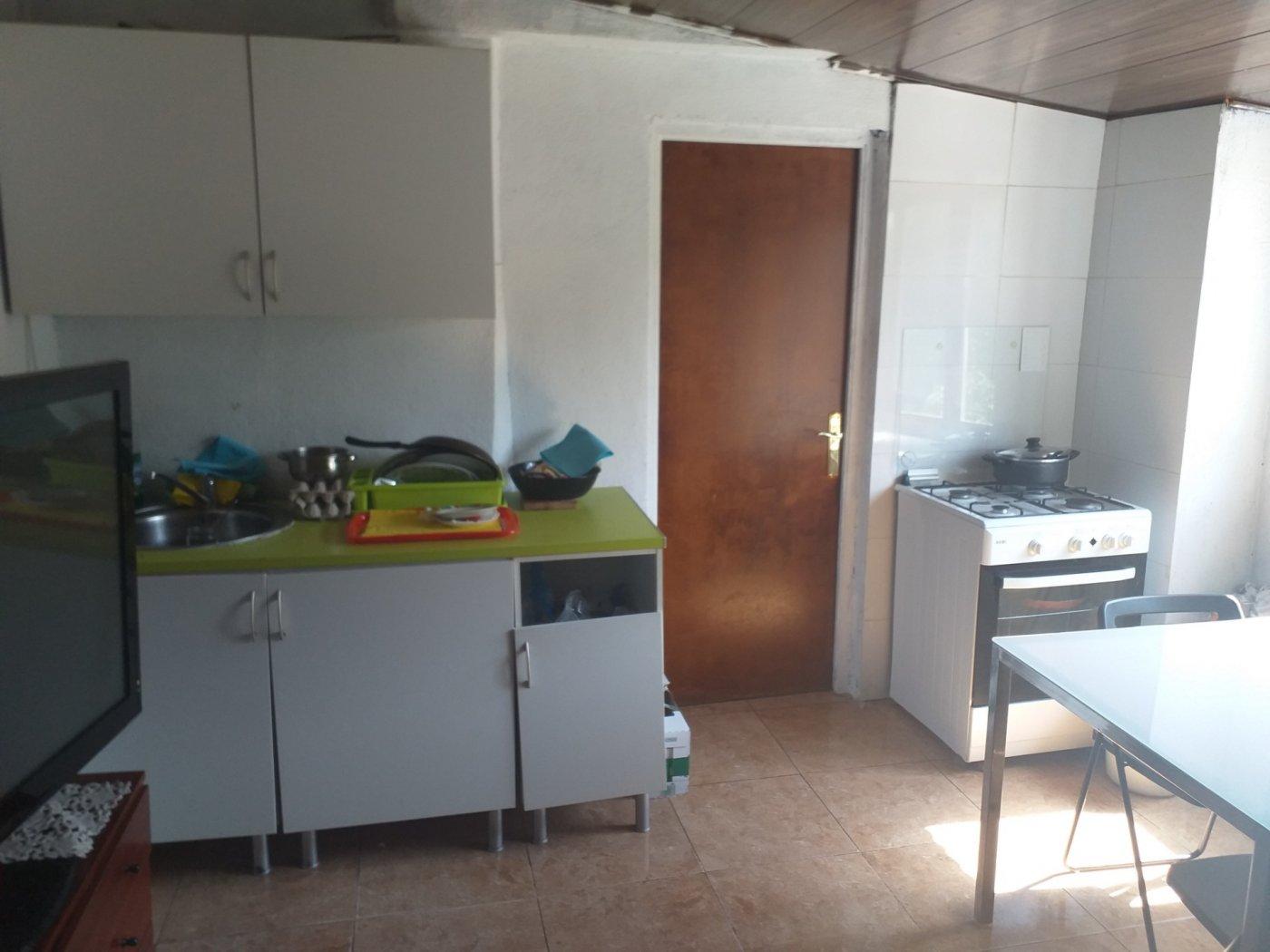 Casas - a00778