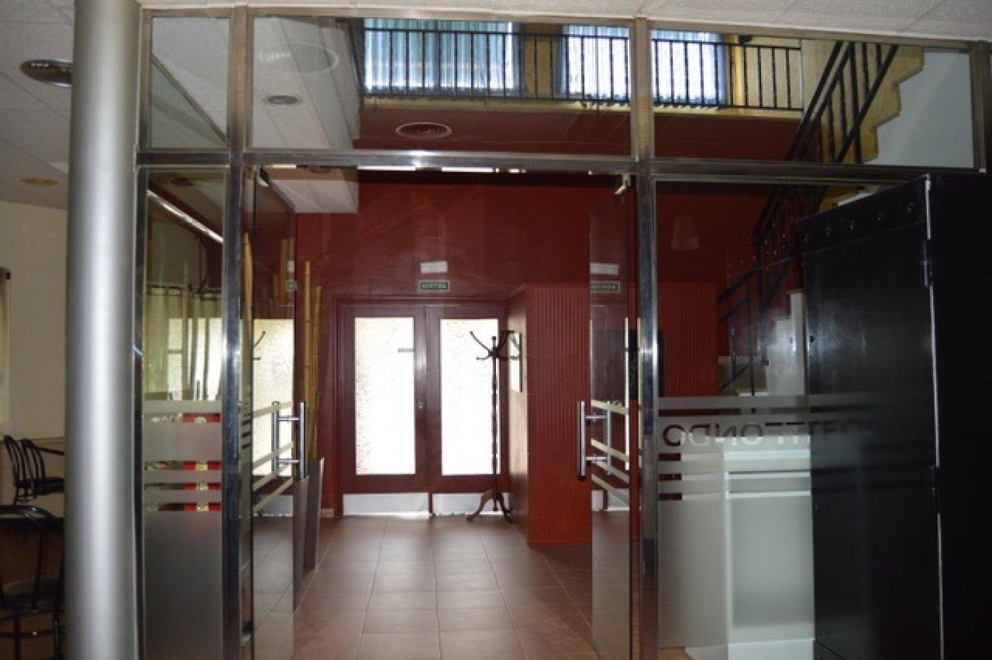 Nave restaurante en polígono cerca de sant sadurní d´anoia - imagenInmueble15
