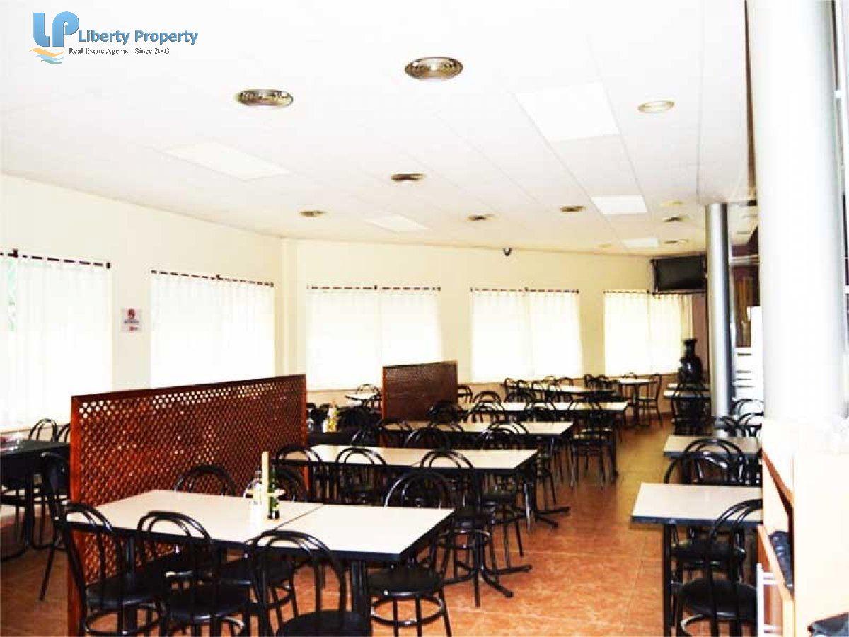 Nave restaurante en polígono cerca de sant sadurní d´anoia - imagenInmueble16