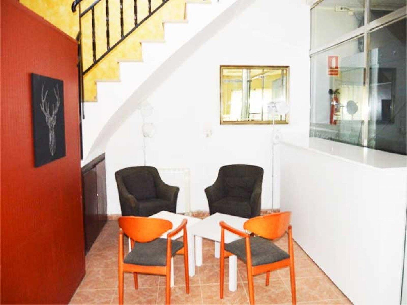 Nave restaurante en polígono cerca de sant sadurní d´anoia - imagenInmueble17