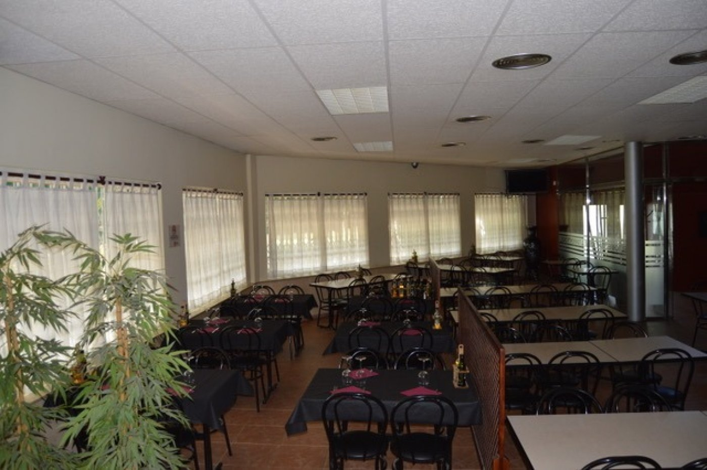 Nave restaurante en polígono cerca de sant sadurní d´anoia - imagenInmueble19