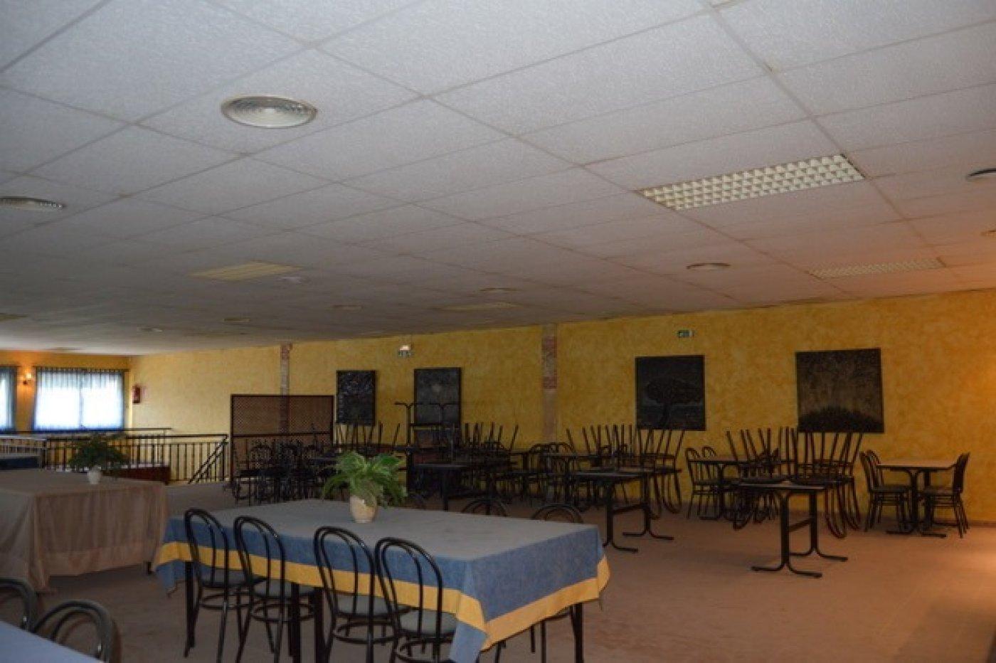 Nave restaurante en polígono cerca de sant sadurní d´anoia - imagenInmueble20