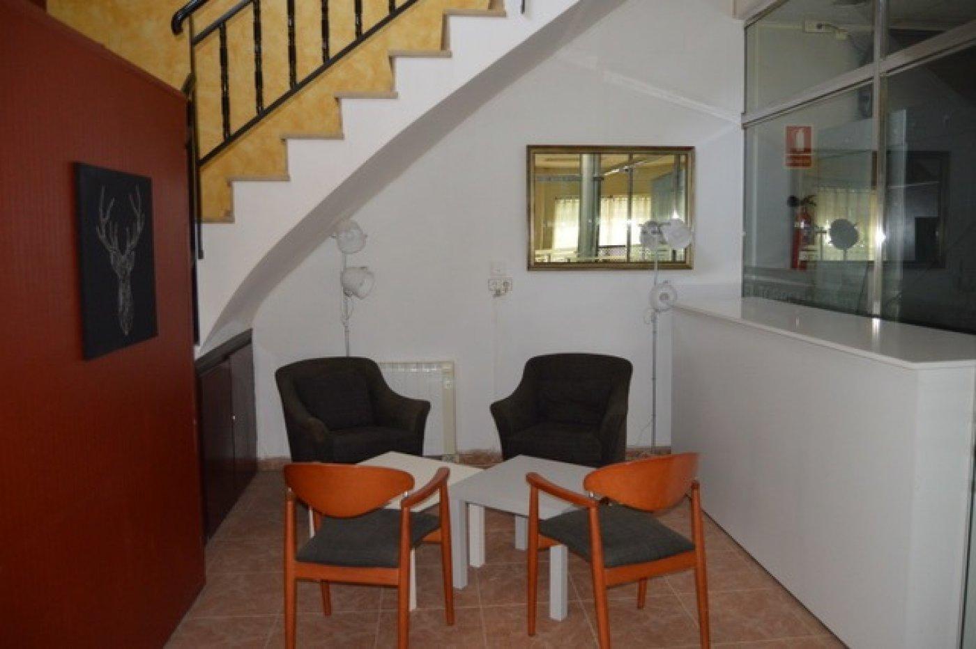 Nave restaurante en polígono cerca de sant sadurní d´anoia - imagenInmueble26