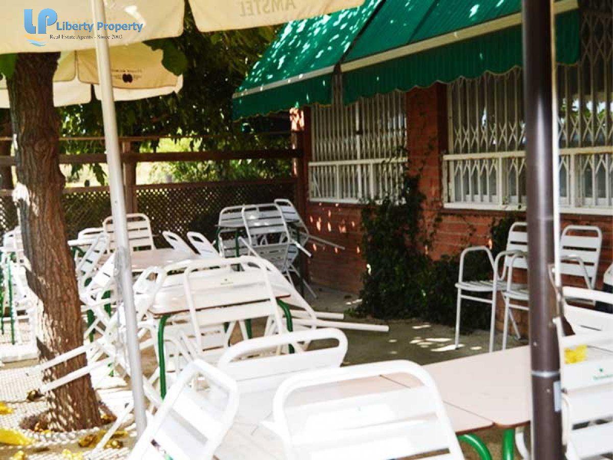 Nave restaurante en polígono cerca de sant sadurní d´anoia - imagenInmueble2