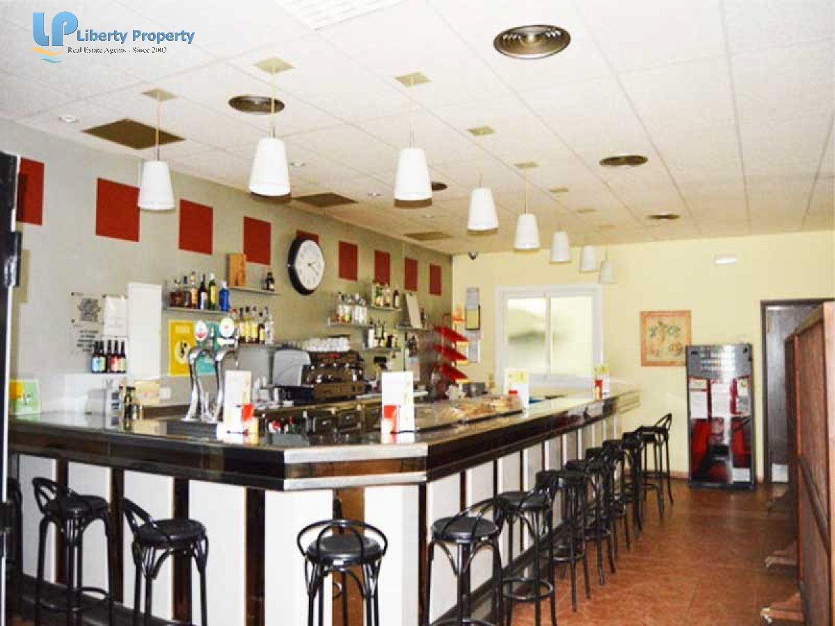 Nave restaurante en polígono cerca de sant sadurní d´anoia - imagenInmueble4
