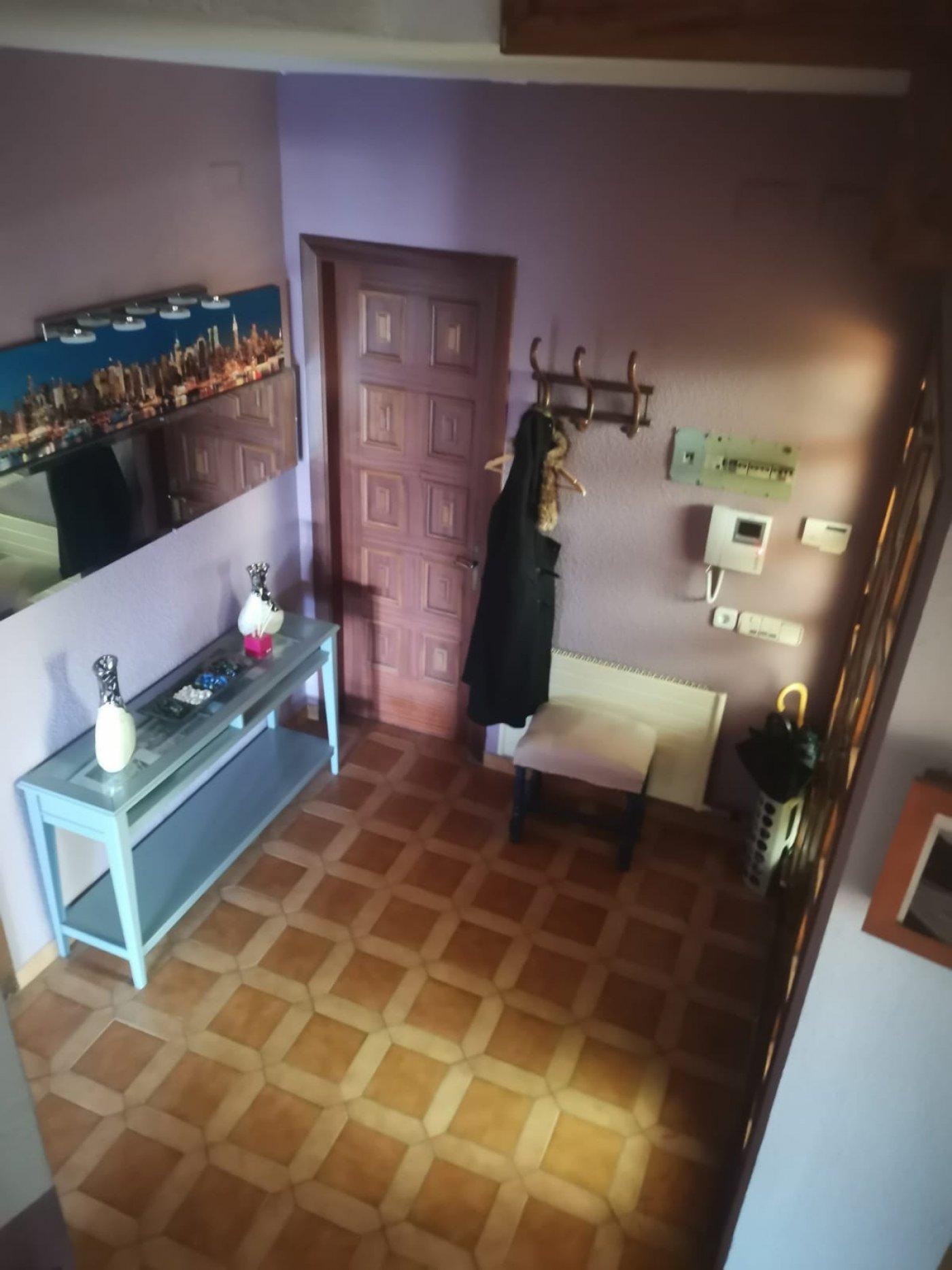 Fantástico chalet en el bruc residencial - imagenInmueble20