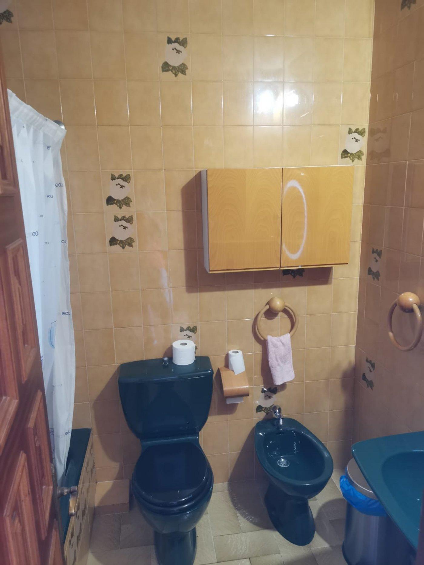 Fantástico chalet en el bruc residencial - imagenInmueble28