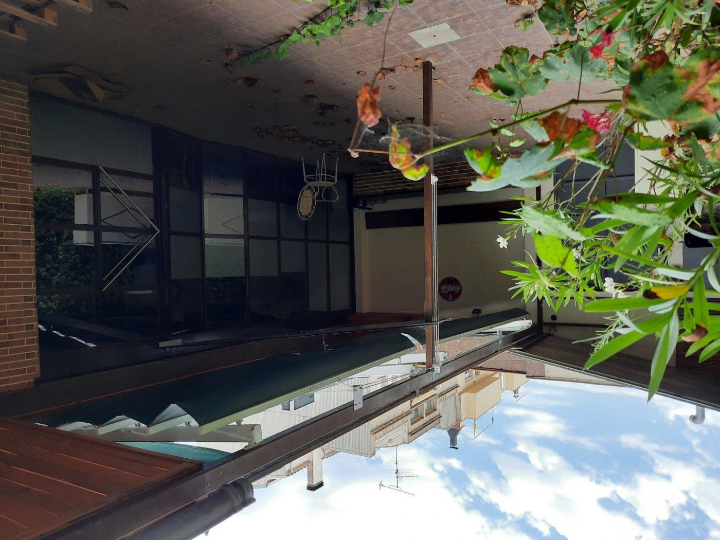Edificio solar en la granada - imagenInmueble13
