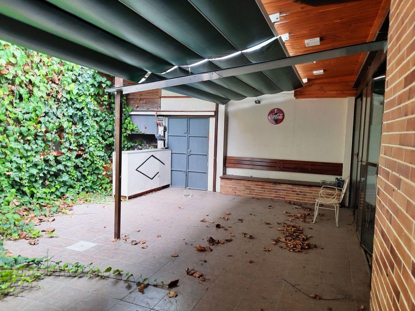Edificio solar en la granada - imagenInmueble14