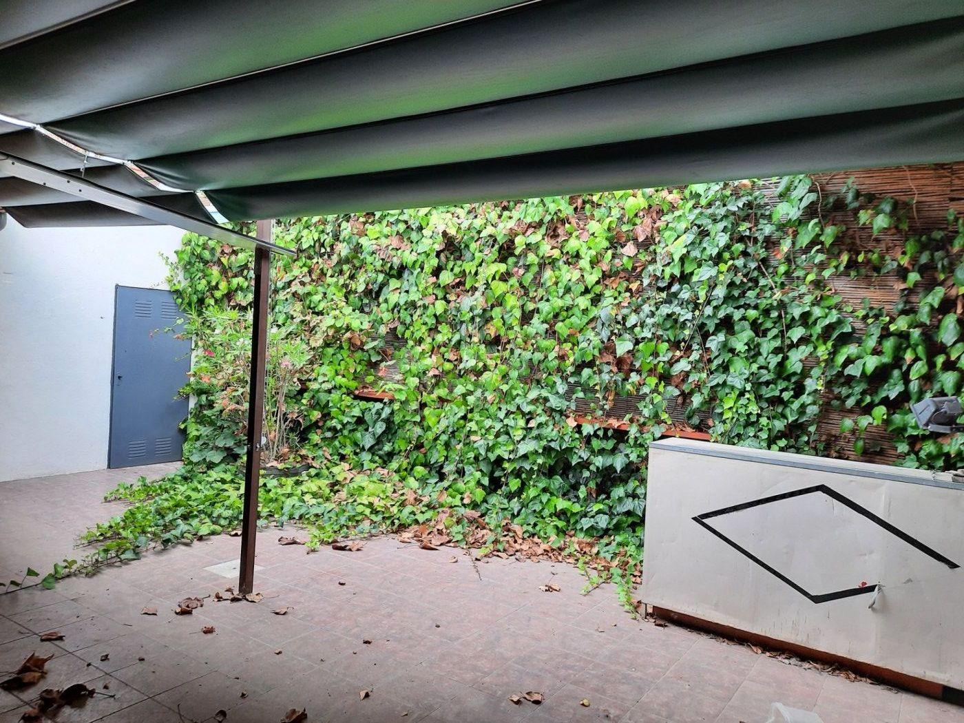 Edificio solar en la granada - imagenInmueble16