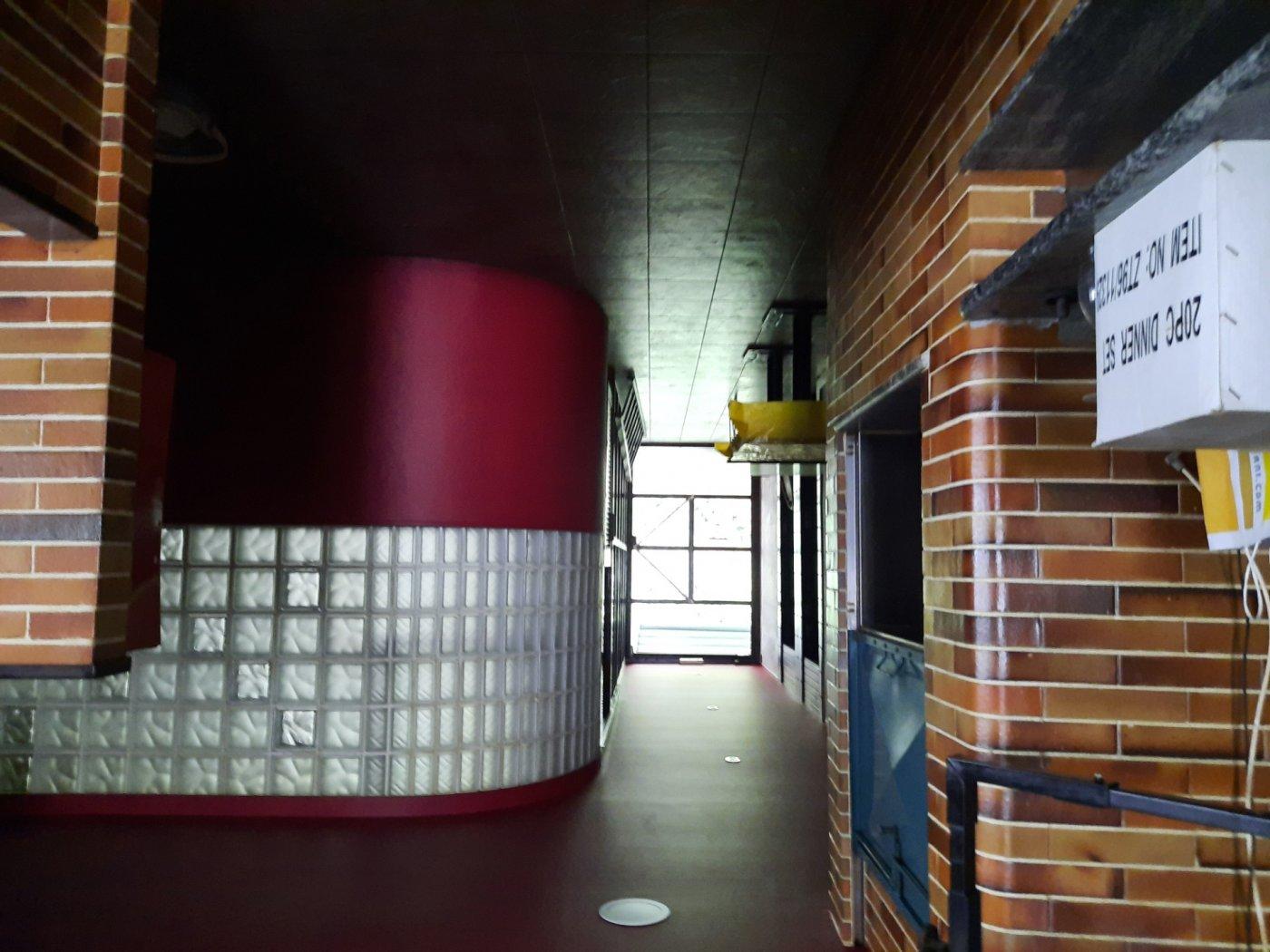 Edificio solar en la granada - imagenInmueble17