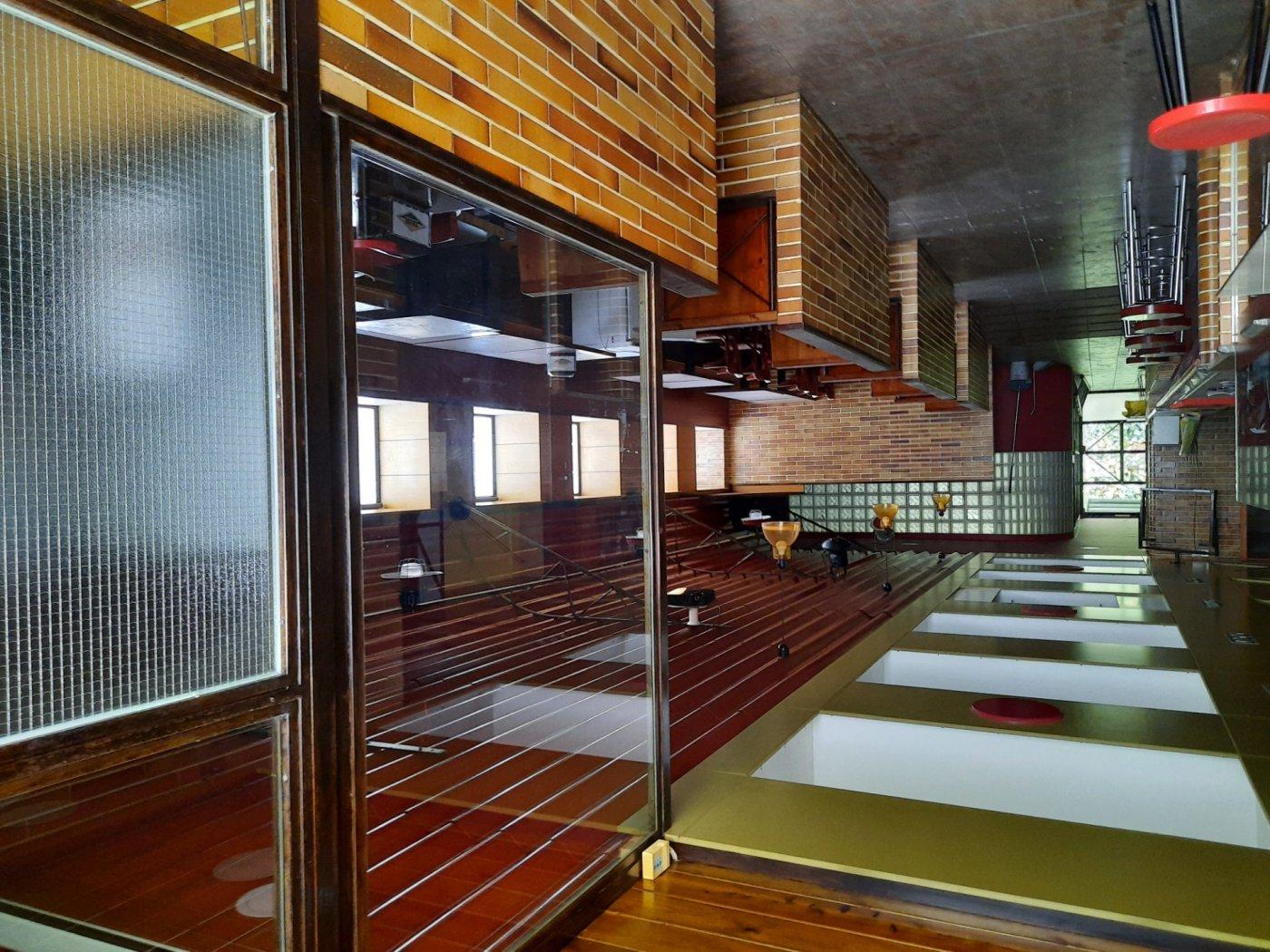 Edificio solar en la granada - imagenInmueble3