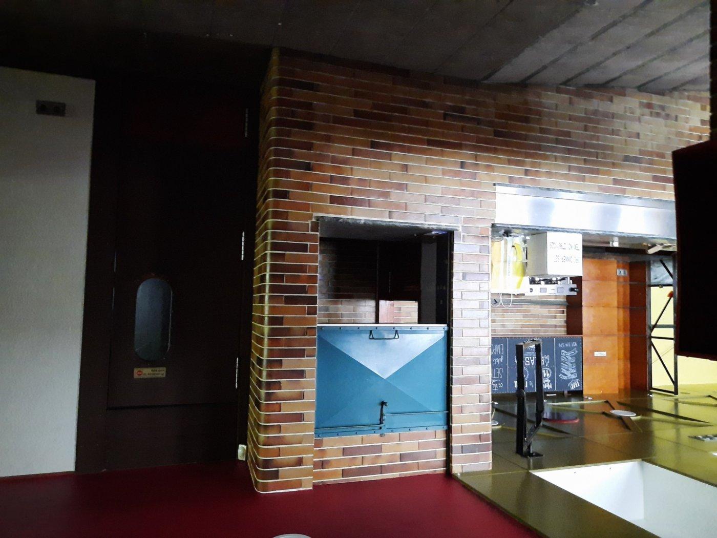 Edificio solar en la granada - imagenInmueble4