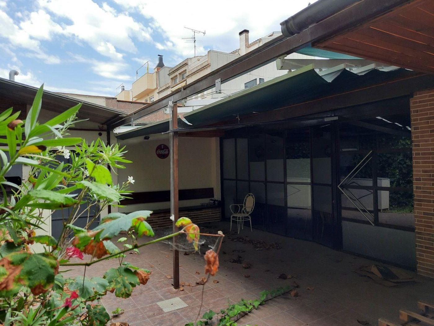 Edificio solar en la granada - imagenInmueble7