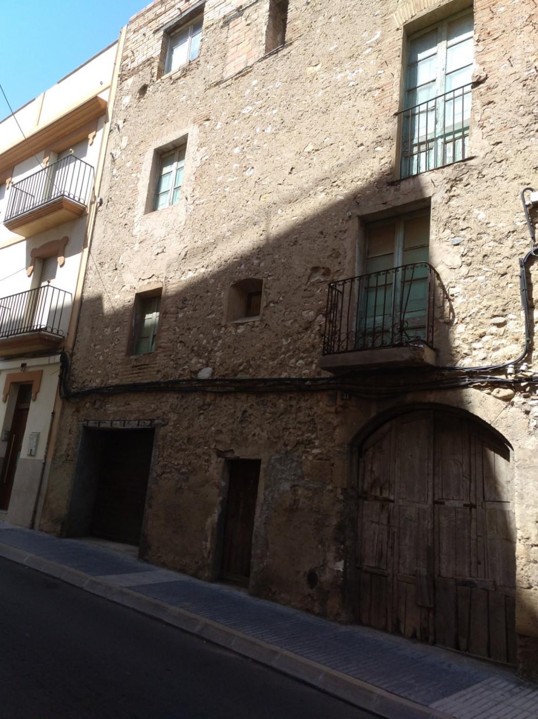 Casas - a00882