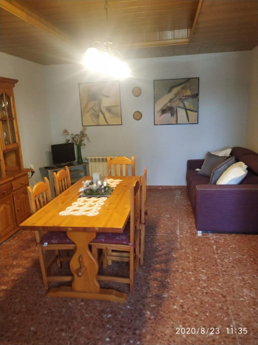 Fantastica casa a la venta!! - imagenInmueble16