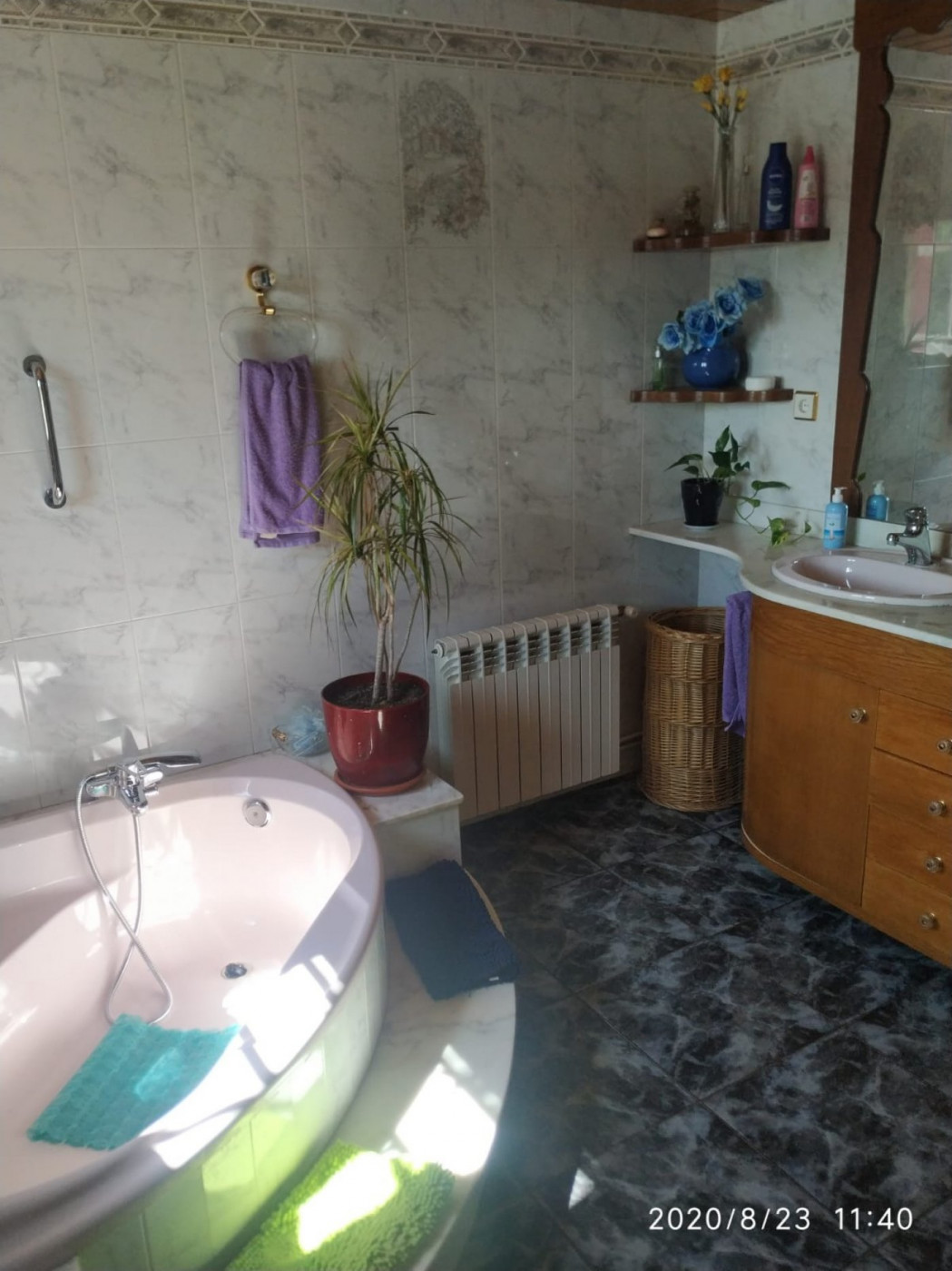 Fantastica casa a la venta!! - imagenInmueble17
