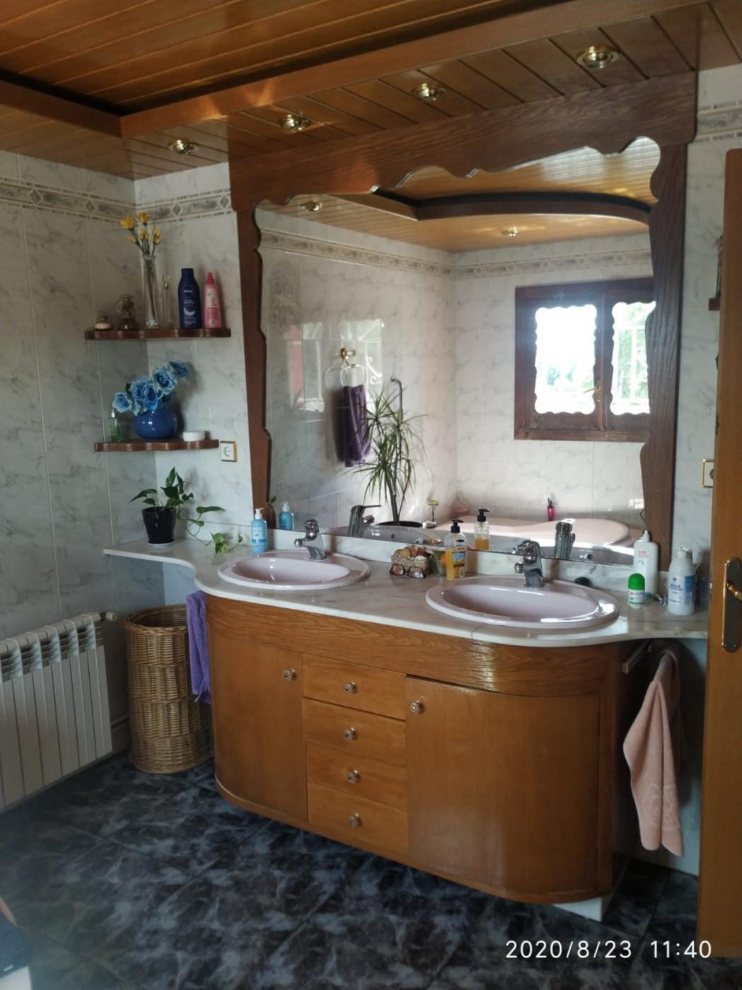 Fantastica casa a la venta!! - imagenInmueble18