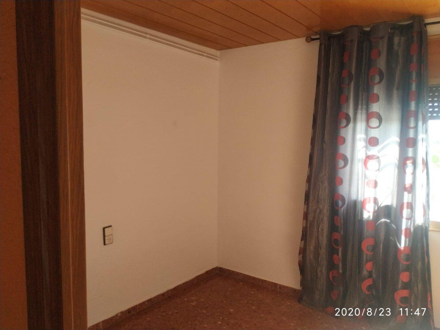 Fantastica casa a la venta!! - imagenInmueble20