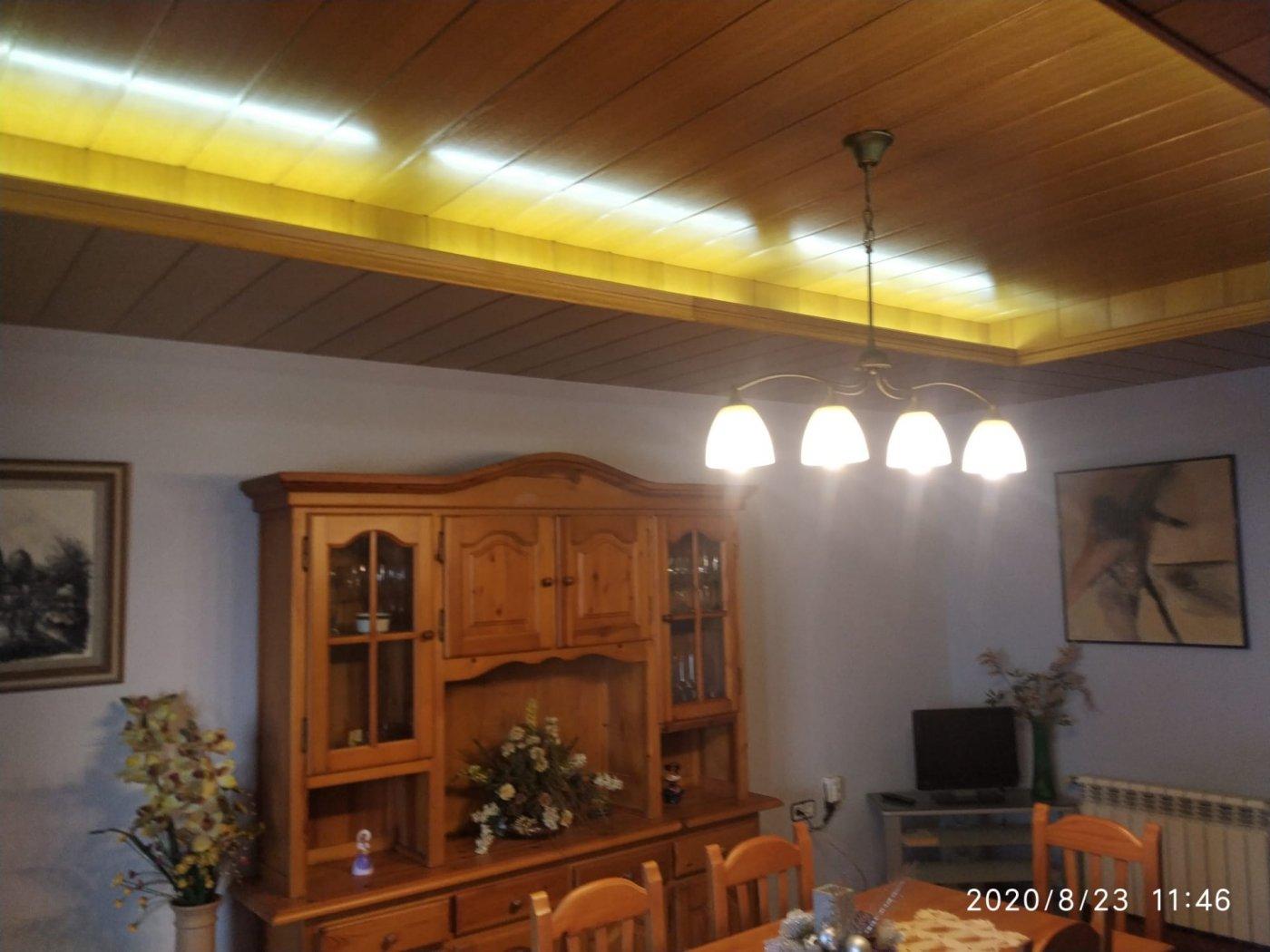 Fantastica casa a la venta!! - imagenInmueble22