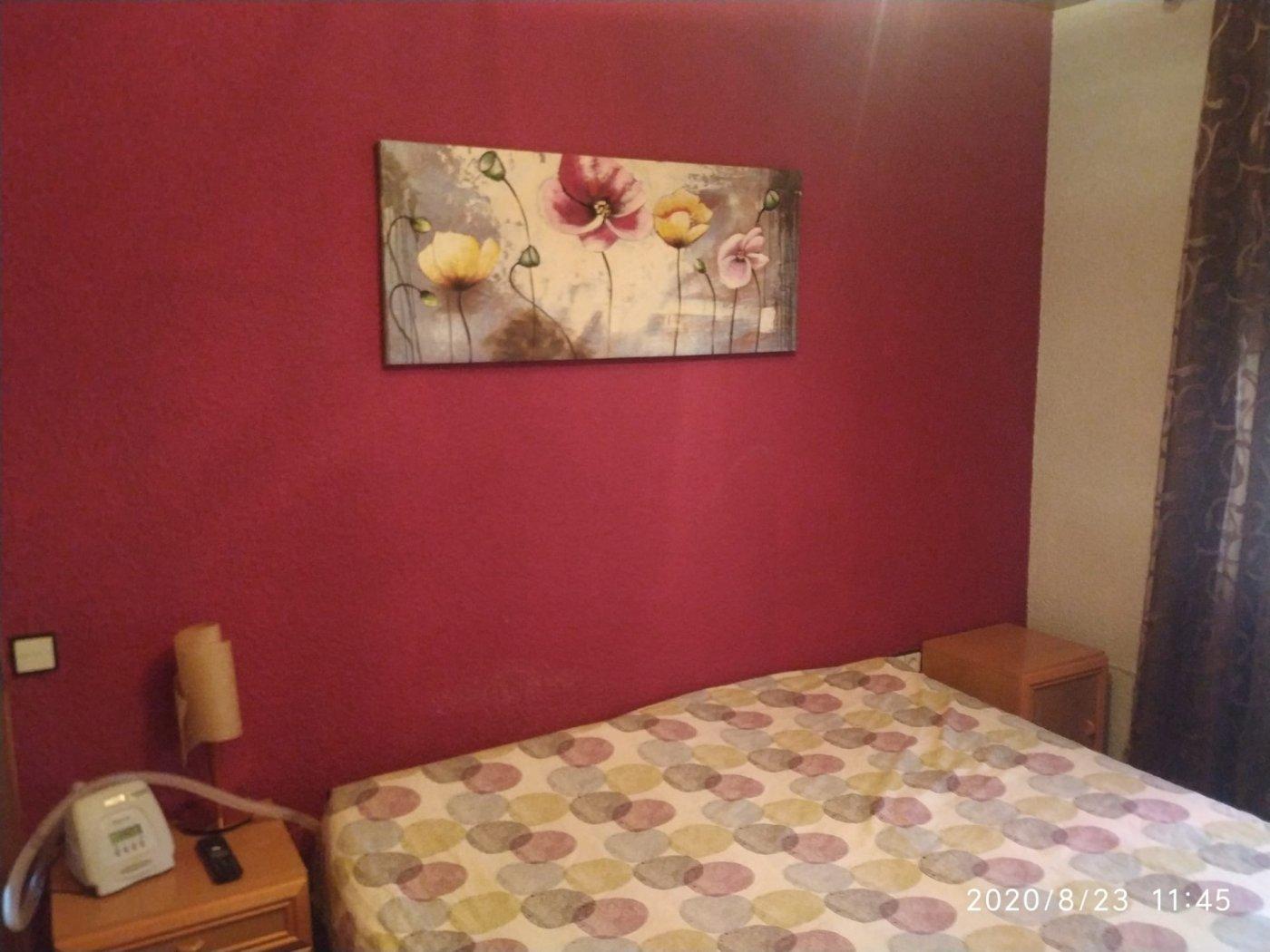 Fantastica casa a la venta!! - imagenInmueble24