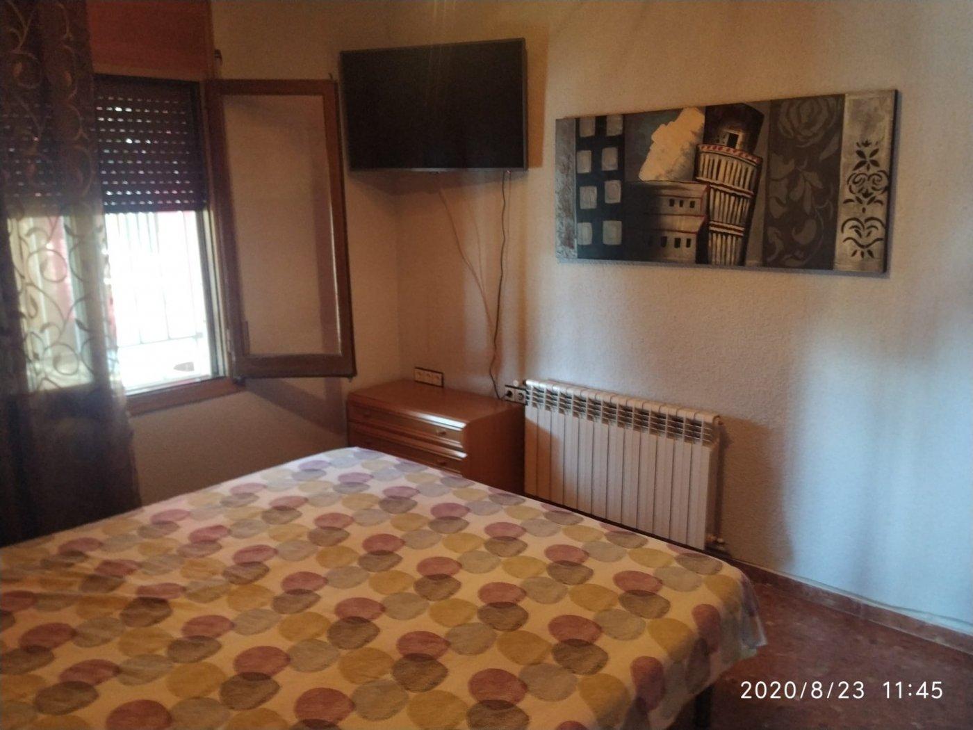 Fantastica casa a la venta!! - imagenInmueble25