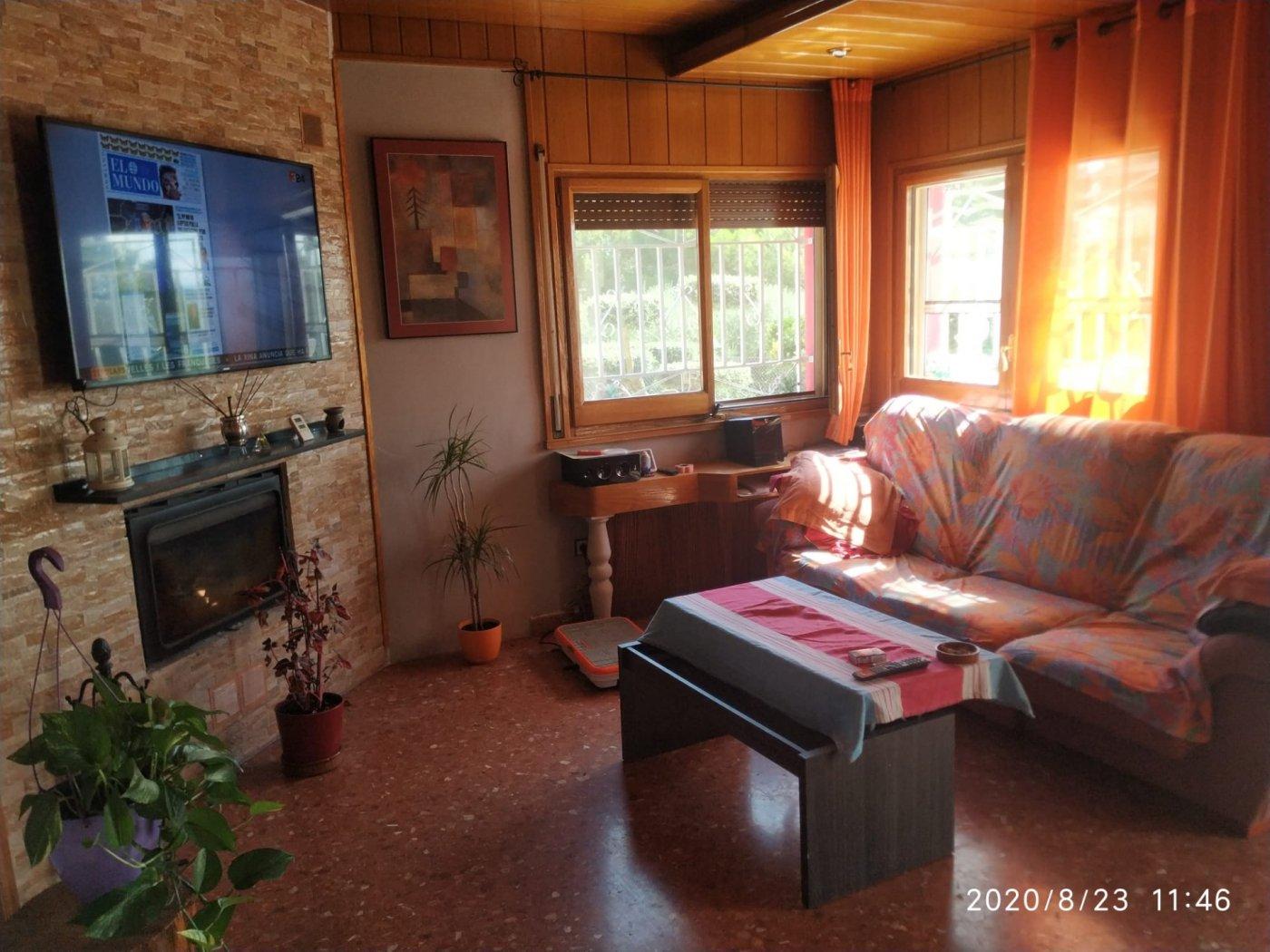 Fantastica casa a la venta!! - imagenInmueble31