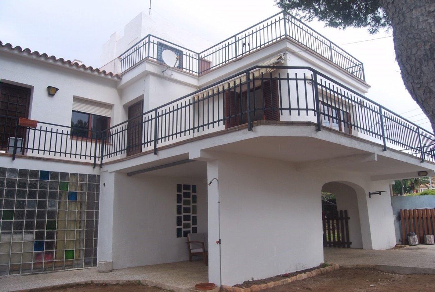 Fantástica casa en els munts de torredembarra - imagenInmueble0
