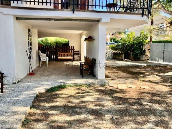 Fantástica casa en els munts de torredembarra - imagenInmueble10