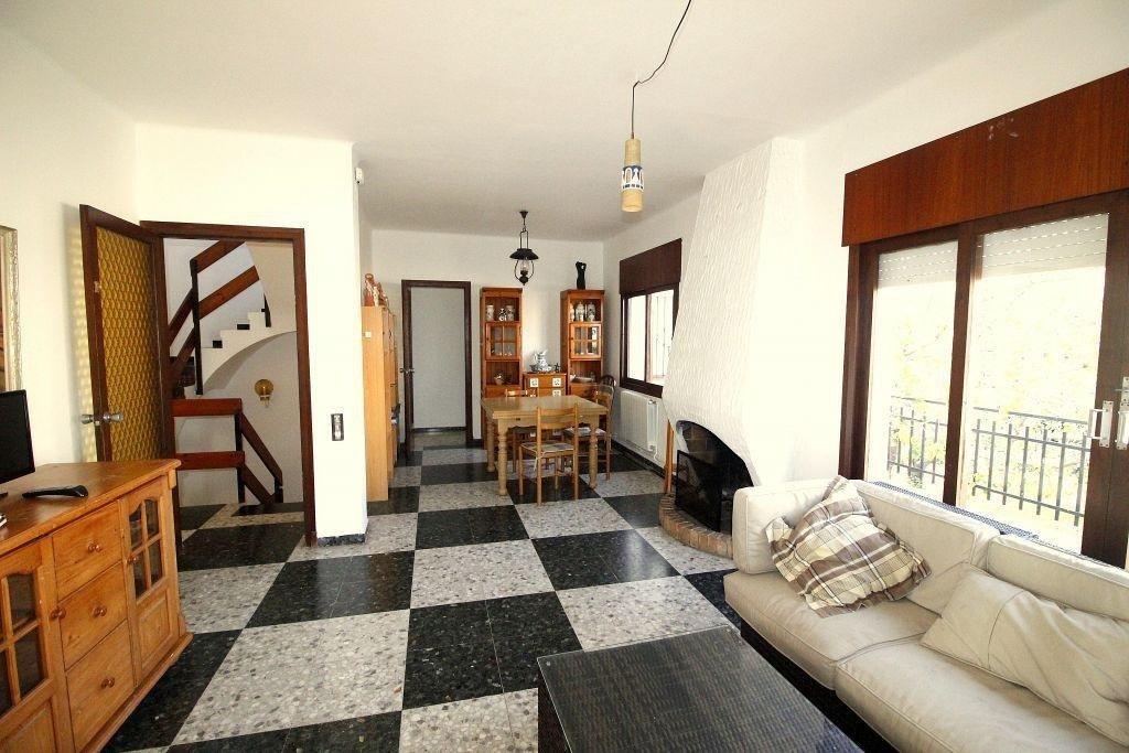 Fantástica casa en els munts de torredembarra - imagenInmueble1