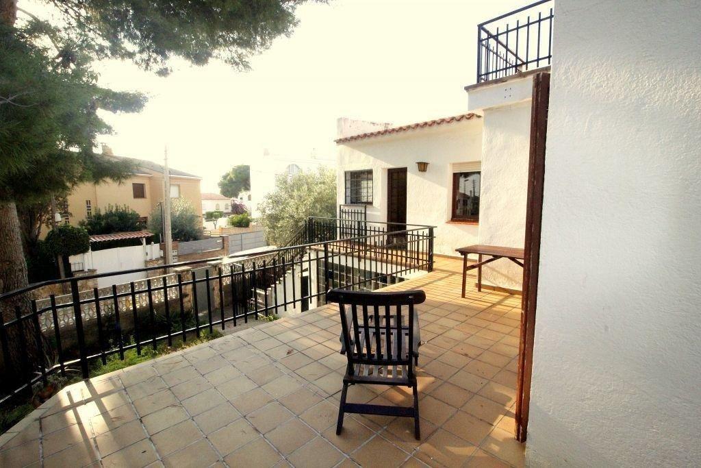 Fantástica casa en els munts de torredembarra - imagenInmueble3