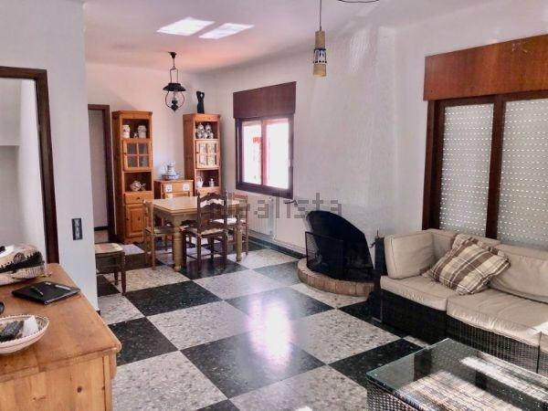 Fantástica casa en els munts de torredembarra - imagenInmueble4